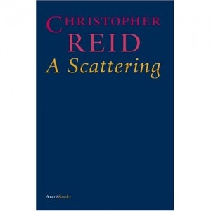 "Costa Book Award Winning Poetry ""A Scattering"""