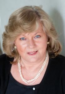 Christine Miller 2 2012