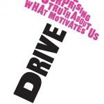 Dan Pink 'Drive'