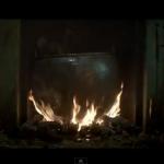 Guardian video