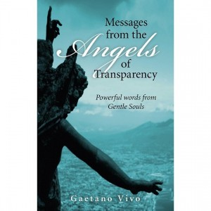 messages_from_the_angels_of_transparency2-300x300