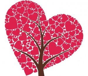 Heart-Tree2
