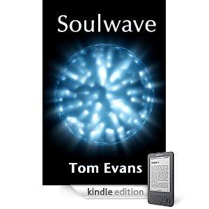 soulwaveKindle