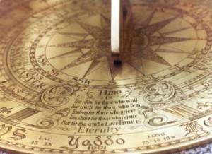 sundial-350