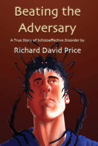 Cover for Promotion